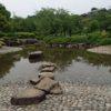 子供と遊ぶ。八王子の公園その18(陵南公園その2)