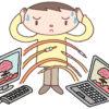 ロリポップ無料ドメインSSL化の手順を分かりやすく紹介