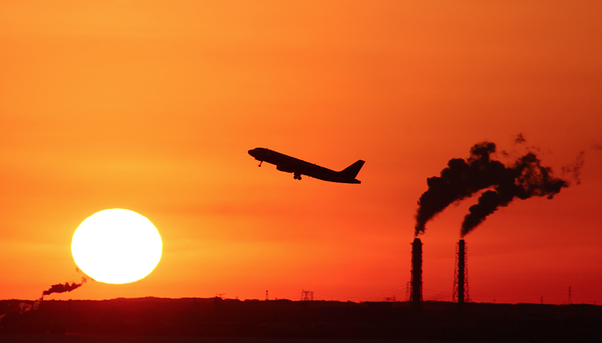 初日の出羽田空港国内線第2旅客ターミナル展望おすすめスポット2018