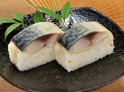 さば寿司ご当地鍋フェスティバル@日比谷公園2017