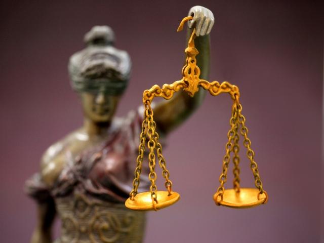 裁判の考え方