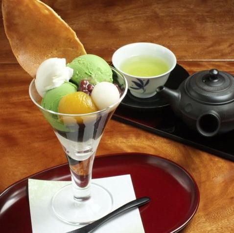 林屋新兵衛 東京ミッドタウン日比谷のおすすめレストラン&グルメ