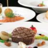 【東京ミッドタウン日比谷】レストラン&ランチ|人気店グルメを紹介