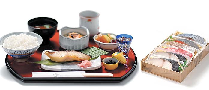 鈴波 東京ミッドタウン日比谷のおすすめレストラン&グルメ