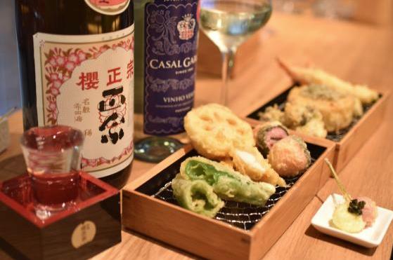 喜久やTokyo 東京ミッドタウン日比谷のおすすめレストラン&グルメ