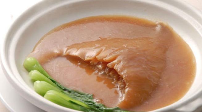 中国料理 礼華 四君子草 東京ミッドタウン日比谷のおすすめレストラン&グルメ