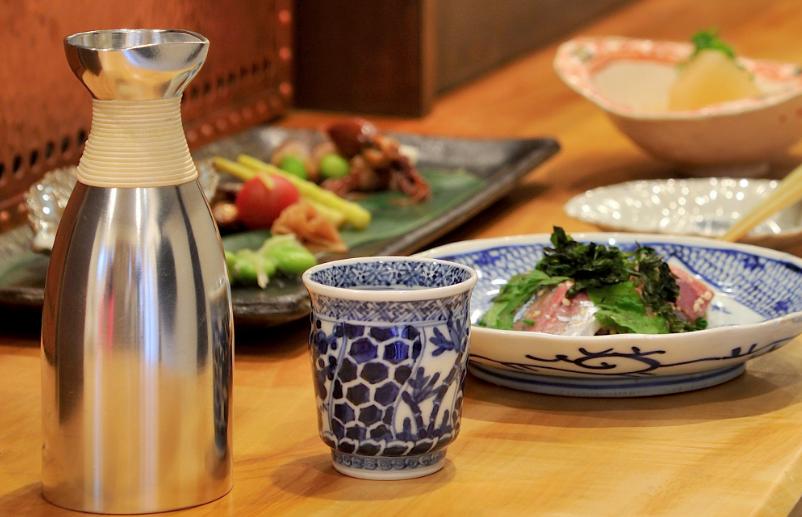 三ぶん 三ぶん亭 東京ミッドタウン日比谷のおすすめレストラン&グルメ