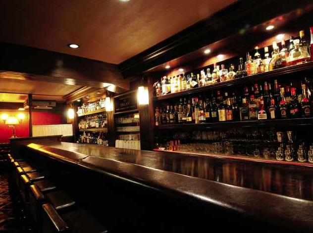 STAR BAR 東京ミッドタウン日比谷のおすすめレストラン&グルメ