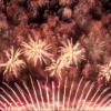 【市川三郷町ふるさと夏まつり 神明の花火大会2019】口コミ・混雑・みどころ・人気・評価