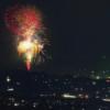 【箕郷ふるさと夏祭り2018】口コミ・混雑・みどころ・人気・評価