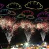 【栃木県の花火大会2018年】口コミ・人気・穴場スポット・混雑・屋台情報