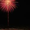 【山梨県の花火大会2019年】口コミ・人気・穴場スポット・混雑・屋台情報