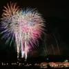【おうら祭り2019】口コミ・混雑・みどころ・人気・評価