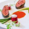 【銀座シックス】レストラン&ランチ・カフェ|人気店グルメ総まとめ
