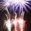 【亀山湖上祭 君津市民花火大会2019】口コミ・混雑・みどころ・人気・評価
