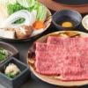 【銀座大食堂のおすすめ】ランチ&ディナー全メニュー|予約すべき店