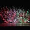 【三浦海岸納涼まつり花火大会2018】口コミ・混雑・みどころ・人気・評価