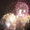 【朝霞市民まつり「彩夏祭」2019】口コミ・混雑・みどころ・人気・評価
