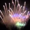 【忍野八海祭り2019】口コミ・混雑・みどころ・人気・評価
