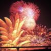 【千葉県の花火大会2019年】口コミ・人気・穴場スポット・混雑・屋台情報