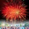 【夕顔サマーフェスティバル IN かみのかわ2018】口コミ・混雑・みどころ・人気・評価