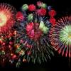 【榛名ふるさと祭り商工祭花火大会2018】口コミ・混雑・みどころ・人気・評価