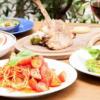 【ミッドタウン|全レストラン&ランチ】口コミ高評価ランキングは?