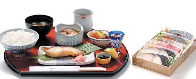鈴波 東京ミッドタウンのランチ&ディナー