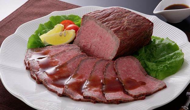 お肉の専門店 スギモト 東京ミッドタウン店のランチ&ディナー