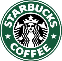スターバックスコーヒー 渋谷ストリーム店 カフェ ランチ