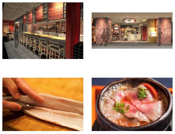 圓 弁柄(まる べんがら)渋谷ストリーム店 レストラン ランチ ディナー