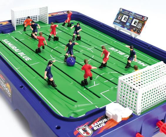 サッカー盤 サッカー玩具