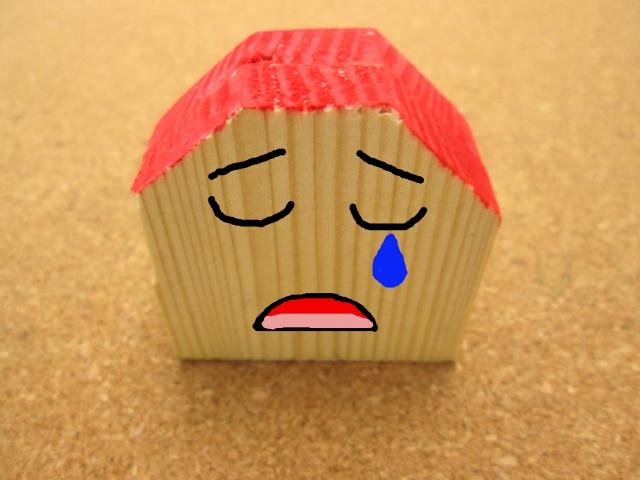 欠陥住宅 賃貸トラブル