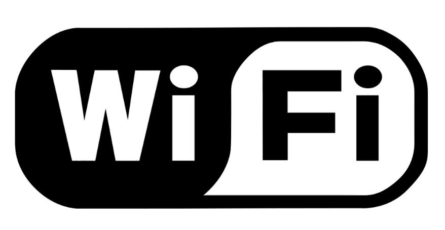 家計の節約術 Wifi
