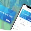 【Kyash Visaカード×リクルートカード】還元率3.2%!最強クレカ技
