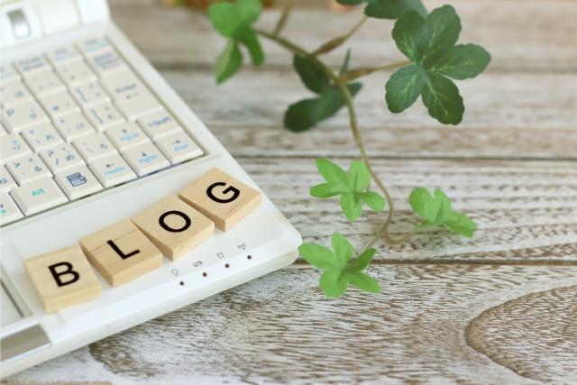 【ブログ】趣味|おすすめ一覧