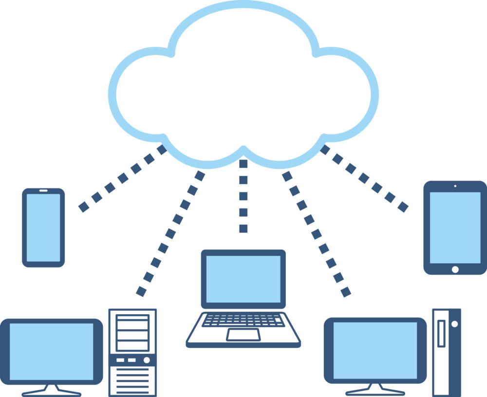 レンタルサーバーを契約|ブログの始め方