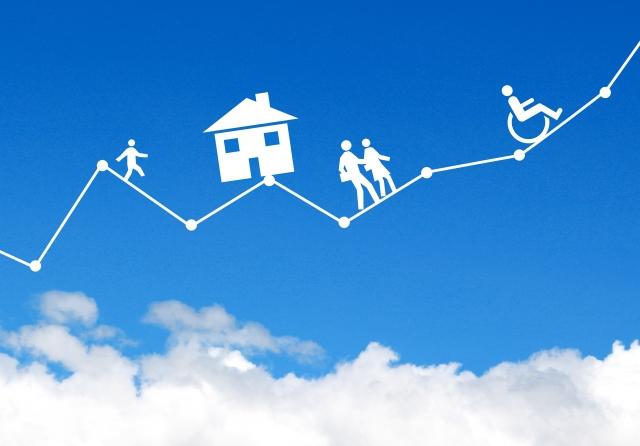 資金計画 フリーランス(自営業)家を買う