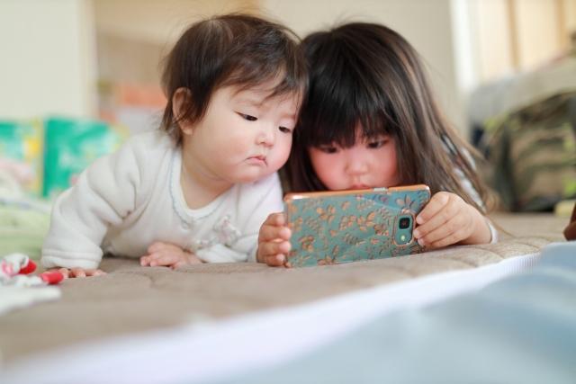 【孫と室内遊び】孫が喜ぶおすすめの家遊び