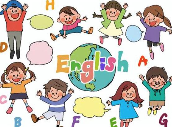 【小学生の英会話教室|おすすめは?】無料体験レッスンで子供が即決